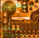 JOAQUIN JOE CLAUSSELL/UNOFFICIAL EDITS OVERDUB SPECIAL EXTENDED VERSIONS PART 3 OF 6