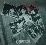 CREATION/LONELY HEART