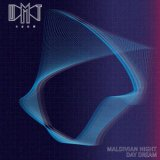 UMT/maldivian night | DAY DREAM