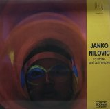 JANKO NILOVIC/RYTHMES CONTEMPORAINS