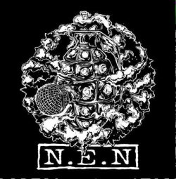 画像1: N.E.N/N.E.N