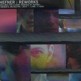 HEFNER/REWORKS