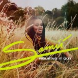 SAMII/FIGURING IT OUT