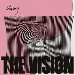 画像1: THE VISION featuring ANDREYA TRIANA & BEN WESTBEECH/MISSING