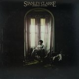 STANLEY CLARKE/JOURNEY TO LOVE