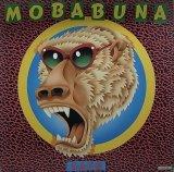 E.A.T.B./MOBABUNA