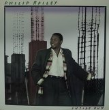 PHILIP BAILEY/INSIDE OUT