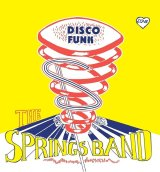 SPRINGS BAND/DISCO FUNK