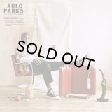 ARLO PARKS/COLLAPSED IN SUNBEAMS