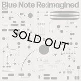 V.A./Blue Note Re:imagined