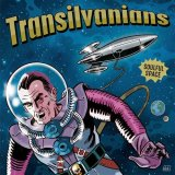 TRANSILVANIANS/SOULFUL SPACE