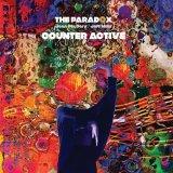 THE PARADOX/COUNTER ACTIVE