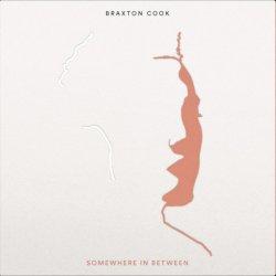 画像1: BRAXTON COOK/Somewhere In Between