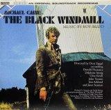O.S.T./THE BLACK WINDMILL