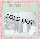 DONALD BYRD/BLACK BYRD