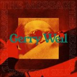GERRY WEIL/THE MESSAGE