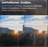 JORI HULKKONEN/DUALIZM