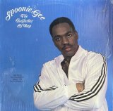 SPOONIE GEE/THE GODFATHER OF RAP