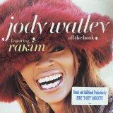 JODY WATLEY/OFF THE HOOK