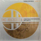 THE ANCIENTS/PURE PEAK PERFORMANCE