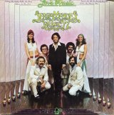 SERGIO MENDES AND BRASIL '77/LOVE MUSIC