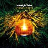 JORDAN RAKEI/Late Night Tales: Jordan Rakei