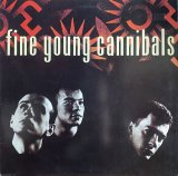 FINE YOUNG CANNIBALS/S.T.