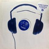 GEORGE CLINTON & THE P-FUNK ALLSTARS/ALBUM SAMPLER