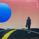 BOBBY CALDWELL/CARRY ON