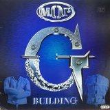 M.O.P./G BUILDING