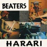 HARARI a.k.a. BEATERS/HARARI
