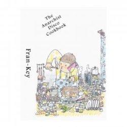 画像1: FRAN-KEY/THE ANARCHIST DISCO COOKBOOK
