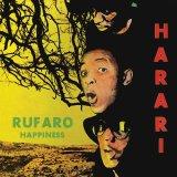 HARARI a.k.a. BEATERS/RUFARO / HAPPINESS