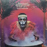 INSTANT FUNK/WITCH DOCTOR