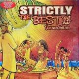 V.A./STRICTLY THE BEST 23
