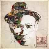 PEDRITO MARTINEZ/ACERTIJOS