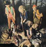 JETHRO TULL/THIS WAS