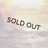 LEMURIA/S.T.