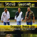 STEVE GUASCH/SIGUIENDO LA TRADICION