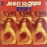 JIMMY McGRIFF/STEP 1