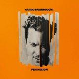 GUIDO SPANNOCCHI/PERIHELION