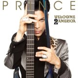 PRINCE/WELCOME 2 AMERICA
