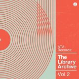 V.A./LIBRARY ARCHIVE VOL.2