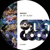 MARGEE/IN MY SLEEP (DJ Nature / Hardway Bros Remixes)