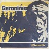 GERONIMO/GIMMICK