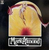 MARK-ALMOND/RISING