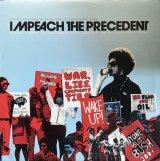V.A./IMPEACH THE PRECEDENT