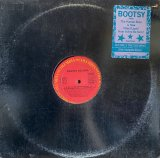 BOOTSY COLLINS/1ST ONE 2 THE EGG WINS