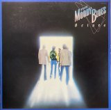 THE MOODY BLUES/OCTAVE