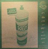 BUSHY & PROFESSOR/SQEZY SOUL EP